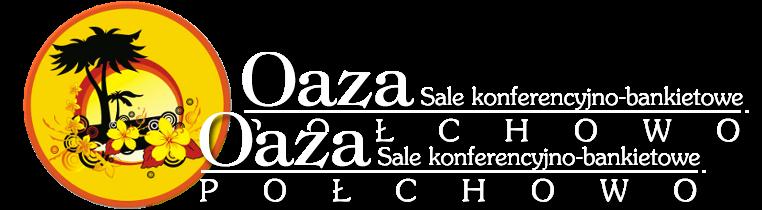 OAZA Połchowo